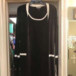1 piece sweater dress